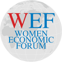 Sue Curr Womens Economic Forum